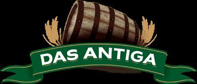 Das Antiga